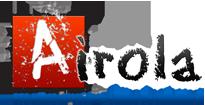 steve-airola-logo2