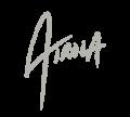 airola-logo